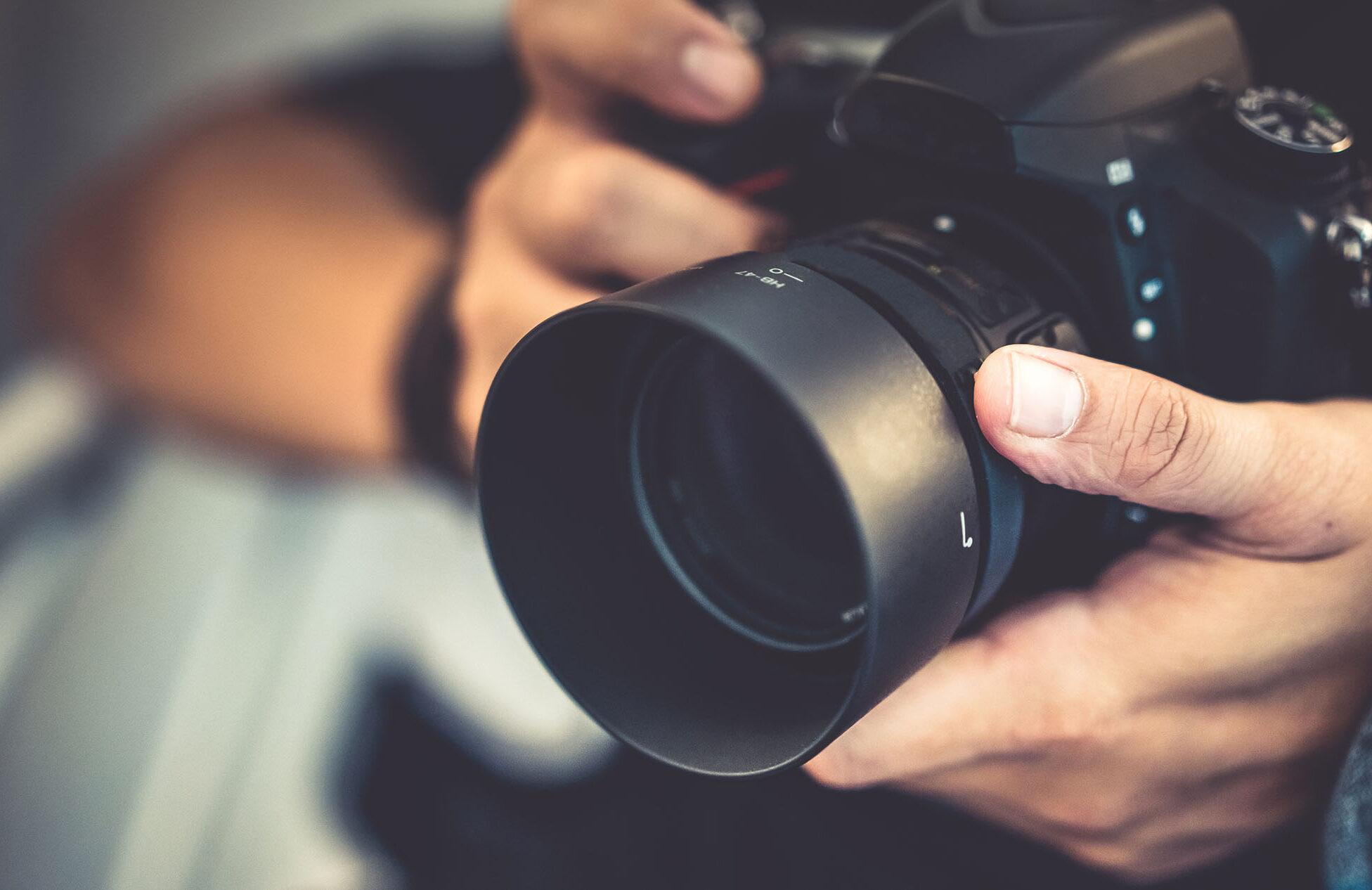 Fotoutskrifter